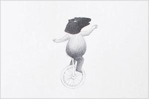 unicycle 2010